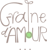 Graine d'amour