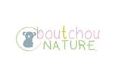 Boutchou Nature