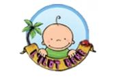 L'ilot bébé / Bébé cash